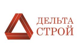 ДЕЛЬТА-СТРОЙ