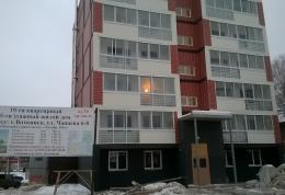 Выполним все виды электромонтажных работ  в Воткинске и Воткинском районе